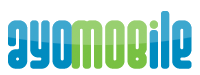 ayomobile logo